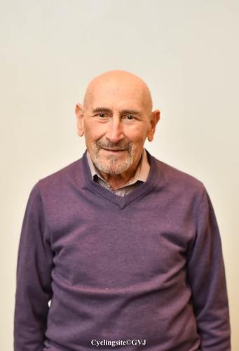 Wim Ruelens Lotto Olimpia Tienen 2017-334