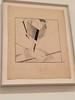 1-19 Russian Avant Garde at MoMA (MsSusanB) Tags: ellissitzky lithograph portfolio proun constructivism moma russian avantgarde revolution revolutionaryimpulse nyc newyork exhibition art 20thcentury