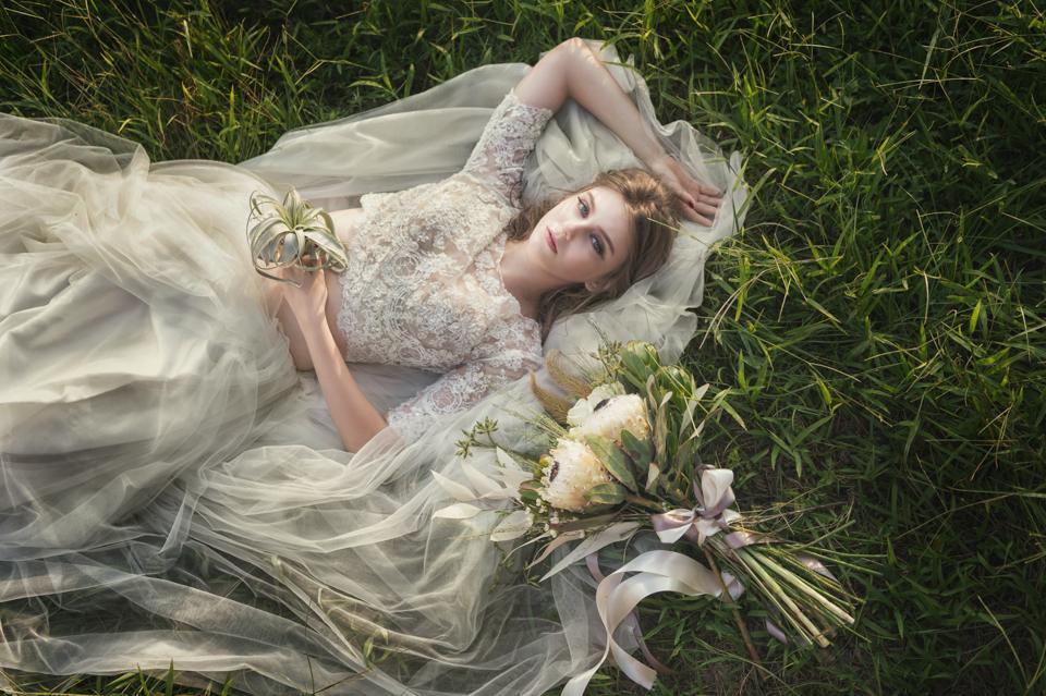 prewedding-yvette-36