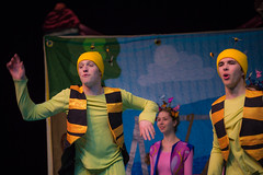 pinkalicious_, February 20, 2017 - 355.jpg (Deerfield Academy) Tags: musical pinkalicious play
