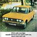 Polski Fiat 125p (1978)