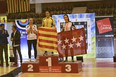 Campeonato de España-0584