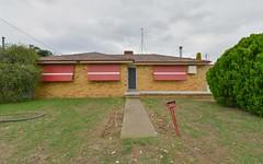 128 Duri Road, Tamworth NSW