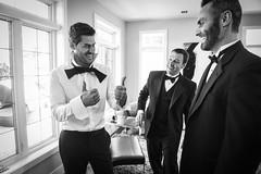 Caroline_Eric_LaV_014.jpg (MaryseCreation) Tags: planner planification 20160903 mariage carolineeric montreal lavimage wedding creationsmarysenoel 2016