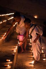 VaranasiDevDeepawali_065 (SaurabhChatterjee) Tags: deepawali devdeepawali devdiwali diwali diwaliinvaranasi saurabhchatterjee siaphotographyin varanasidiwali