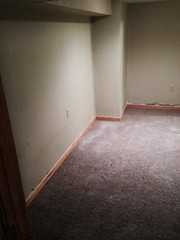 "Basement Waterproofing • <a style=""font-size:0.8em;"" href=""http://www.flickr.com/photos/76001284@N06/14153618937/"" target=""_blank"">View on Flickr</a>"