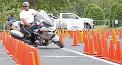 JAM '14 -- 217 (Bullneck) Tags: virginia spring uniform cops boots police toughguy motorcycle heroes macho breeches motorcyclecops charlottesvilleva motorcyclepolice motorcops biglug bullgoons atlanticsector albemarlecountypolice jeffersonareamotorskillscompetition