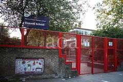 K10_9499 (bandashing) Tags: street england london manchester candid whitechapel bricklane e1 sylhet bangladesh aoa towerhamlet banglanewyear boishakhimela baishakhimela bandashing englandbangladesh akhtarowaisahmed
