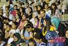IMG_7036 (al3enet) Tags: حامد ابو المدرسة رنا الثانوية حسني تخريج الفريديس الشاملة داهش