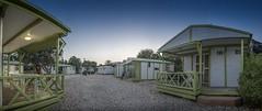 Bungalowscamping_los_escullos_en_cabo_de_gata9 (losescullossanjose) Tags: camping de los cabo gata cabodegata escullos dleiva