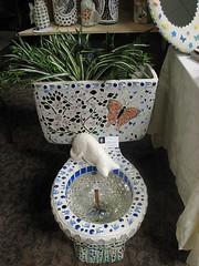 Planter-Toilet_Pinterest (DougBittinger) Tags: