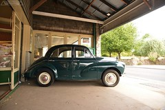 Mathewsons - Thornton le Dale - July 2014 006 (Lightprism) Tags: classic car nikon dale auction yorkshire north mini le triumph moors imaging morris herald dt humber thornton d800 pickering 2014 rootes rover75 mathewson lightprism minordaimler