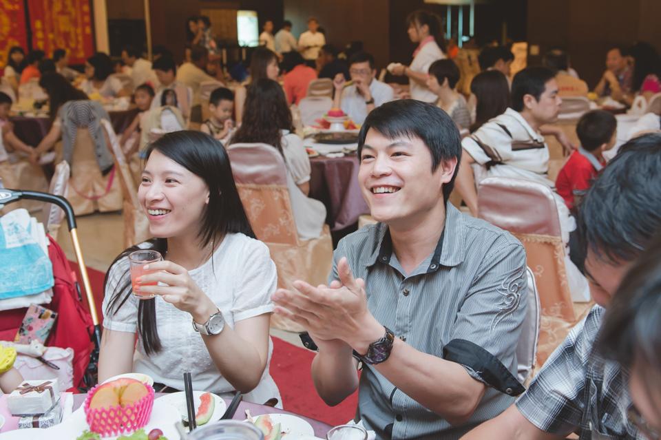14401953902 2154a71506 o [台南婚攝]S&K/桃山日本料理餐廳