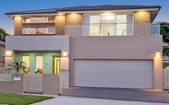 60 Daunt Avenue, Maroubra NSW
