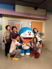 20140611#Hokkaido-2ndDay
