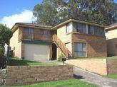 294 Farmborough Road, Farmborough Heights NSW