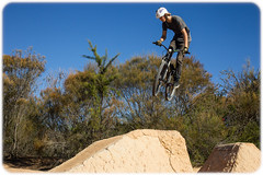 Redhill Reserve Bike Track (Craig Jewell Photography) Tags: bicycle bmx track iso400 sydney mountainbike australia f45 mtb redhill 40mm jumps beaconhill 2014 northernbeaches redhillreserve jumptrack jumppark ev sec canoneos1dmarkiv ef40mmf28stm 334425s1511519e filename20140621133129x0k1042cr2