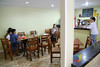 SOFRITO-13.jpg (OURAWESOMEPLANET: PHILS #1 FOOD AND TRAVEL BLOG) Tags: café sofrito sofritocafé