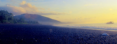 IMG_1702 (terune.sipieet) Tags: bali canon indonesia 60d