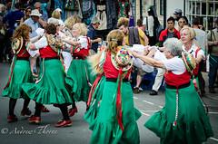 "DSC_6549.jpg (Thorne Photography) Tags: festival nikon folk morris wimborne 2014 "" music"" ""dance events"" ""folk ""dorset ""wimborne"