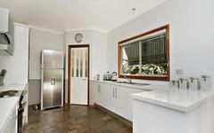 17 Fifth Street, Seahampton NSW