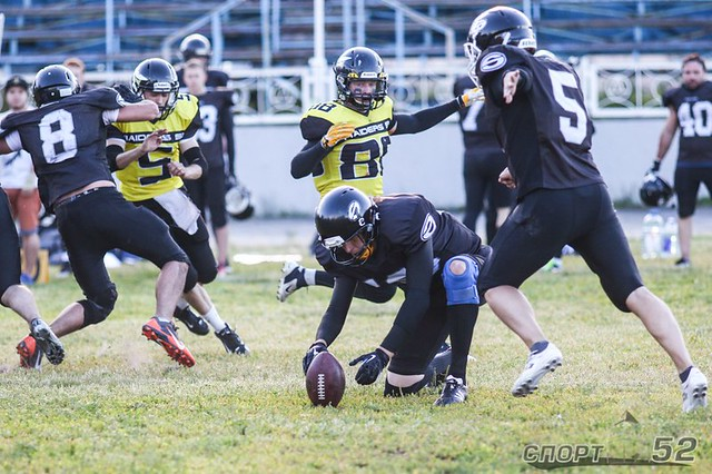 2014-07-19_Raiders52-BlackStorm_14