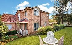 1/434 Windsor Road, Baulkham Hills NSW