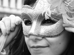 esperança #CarnevaleDiVenezia2014 (Tu prova ad avere un mondo nel cuore...) Tags: italien carnival venice portrait blackandwhite bw italy blancoynegro monochrome smile hope monocromo blackwhite italia peace mask noiretblanc retrato joy paz happiness pb frieden bn experience elena carnaval pace masquerade alegria sorriso sonrisa felicidad bliss colorless venise carnevale venecia venezia sourire fancydress ritratto venedig bonheur pretoebranco monocromia italie joie biancoenero karnival maschera masque paix lächeln freude gioia colourless 2014 allegria speranza espoir felicità nocolor nocolour serenità buonumore travestimento adaywithfriends schwarzundweis gitatraamiche umdiacomamigas