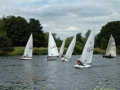 Sailing Regatta 082