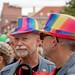 Rainbow Seniores