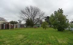 33 McBEAN STREET, Culcairn NSW