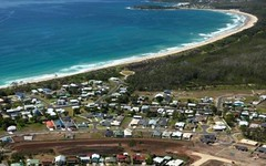Lot 409 Matthews Parade, Corindi Beach NSW