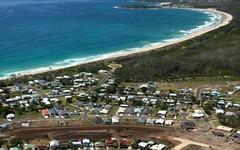 Lot 409 Matthews Parade, Corindi Beach NSW