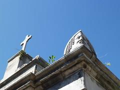 Cementerio de la Recoleta 2