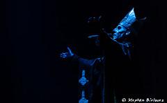 GHOST - Le ZENITH - PARIS - 04/07/2014 (Stephan Birlouez (www.amongtheliving.fr)) Tags: show light music rock metal speed canon eos concert live stage livemusic heavymetal metalmusic liveband thrash heavy hardrock musique ghoul on livestage thrashmetal birlouez ghostpapaemeritus stephanbirlouez