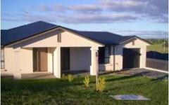 14B Emily Pl, Windera NSW