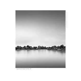 Landscape Photography by Richard Fraser