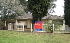40 Sylvia St, Blacktown NSW