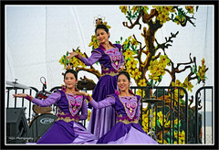 Nguoi Dep Trung Hoa (HQN (On the road again)) Tags: usa southerncalifornia rosemead prettywomen vietnamesecommunity