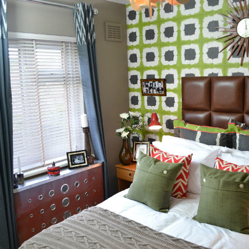 The world 39 s best photos of fretwork and window flickr for 60 minute makeover living room designs