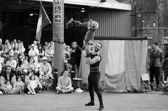Bastille Festival. (Jordi Corbilla Photography) Tags: street england blackandwhite bw london blancoynegro festival nikon market streetphotography borough streetphoto bastille pretoebranco d7000 jordicorbilla jordicorbillaphotography