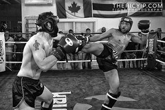 Krudar Muay Thai - 9th Year Anniversary (thericyip.com) Tags: toronto sports sport demo eos athletic fight movement kick guard gloves elbow thai knockout block shorts punch boxing fighters fighting athlete knee ufc muay shin muaythai mma uppercut canonef2470mmf28l 1dx krudarmuaythai canoneos1dx canon1dx