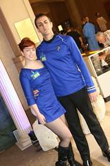 IMG_3754 (swo81) Tags: trek star convention klingons