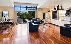 17 Kinsellas Drive (North Estate), Lane Cove NSW