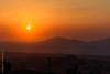 Kos (Edi Bähler) Tags: berg gewässer greece griechenland himmel hotpick insel kos landschaft luftperspektive meer natur sonnenuntergang landscape mountain nature sea sky sunset waters nikond810 24120mmf4