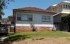 25 Montauban Avenue, Seaforth NSW