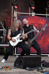 """Metalfest_Loreley_2014-6512 • <a style=""""font-size:0.8em;"""" href=""""http://www.flickr.com/photos/62101939@N08/14684006983/"""" target=""""_blank"""">View on Flickr</a>"""