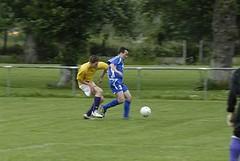 20070513-JA_Treffendel (23)