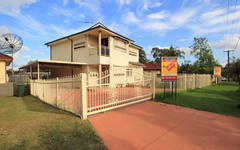 20 COONGRA ST, Busby NSW