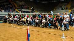EWH2014_TeamDeutschland